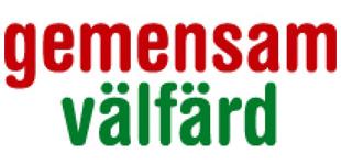 """VÄLFÄRDSKONFERENS - """"Välfärd och framtid"""" 2–3 feb 2013"""