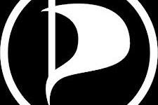 PARTIPOLITIK - Piratpartiet i Sverige diskuterar basinkomst