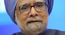 NYHETER - Indien vill införa basinkomst