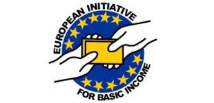 MEDBORGARINITIATIV - för basinkomst i EU