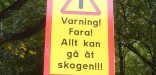 Föreläsning Stockholm 3/9 - Simon Birnbaum - Basinkomst åt alla. Rättvisa eller exploatering?