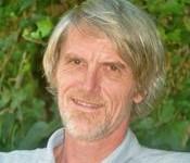 FÖRELÄSNING - Philippe Van Parijs i Köpenhamn 1-2 nov
