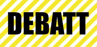 DEBATT - Dags införa medborgarlön för att stilla oron