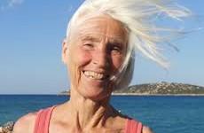 FILMAD FÖRELÄSNING: Gunna Starck från Enhedslistan i Danmark