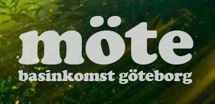 Medlemsmöte i Göteborg måndag 16/2