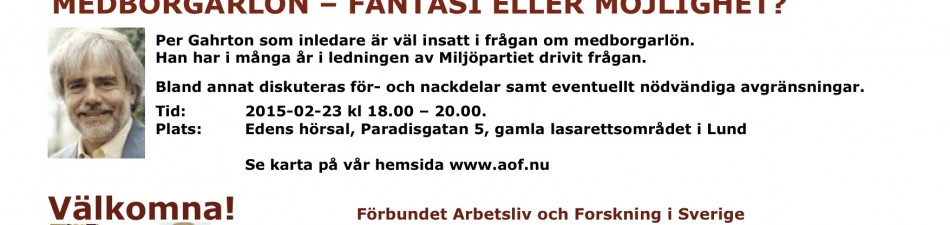 AoFseminariet20150223