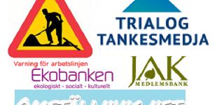 TRÄFF STOCKHOLM - Ett annorlunda basinkomstmöte 18 feb kl 19-21