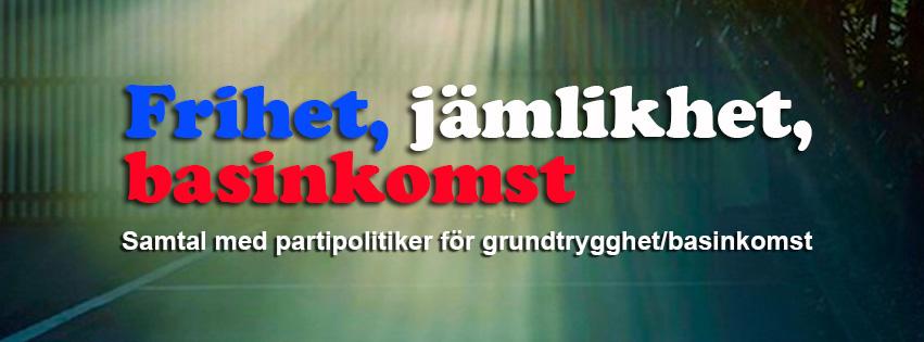 FB topp Frihet jamlikhet basinkomst 2015-01_KLAR