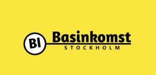 STOCKHOLM: Aktiva-möte