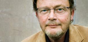 MALMÖ: Birger Schlaug: Om basinkomst, trygghet och förståelsesamhälle // 5 april