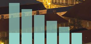 KÖPENHAMN: Nordisk basinkomst konferens // 22-23 sep