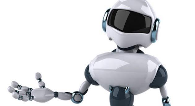 robot_basinkomst_2