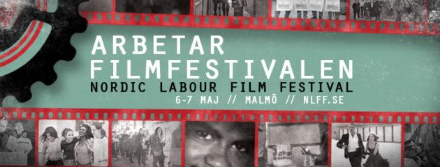 nlff_arbetar_filmfestivalen
